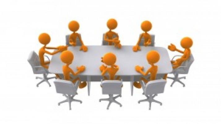 Extraordinary General Meeting – Nov 15th