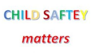 Child Safety Consultation Process