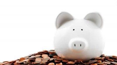 Fund Raising Results