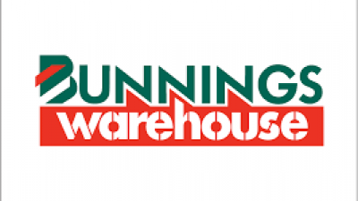 Bunnings support HSYB with new carpet