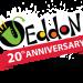 Seddon Festival March 3rd