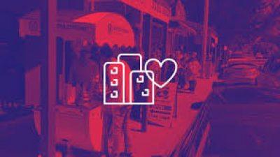 Member initiative wins RealEstate.com Community Grant