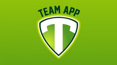 Team App now a home for HSYB Documents