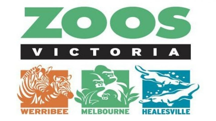 We're all going to the Zoo Zoo Zoo. Can you come too, too too! 15th Dec