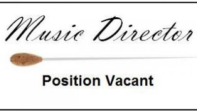 Applications sought for Musical Director – Hyde Street Youth Band