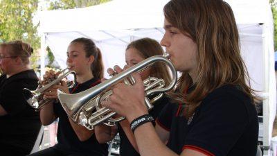 Yarraville Festival – Photos