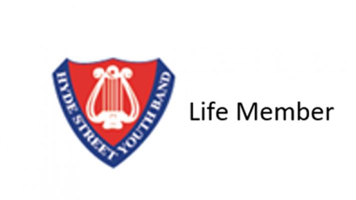 Calling all Life Members